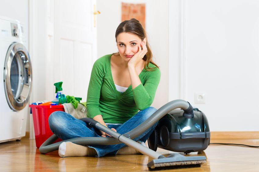 Quels sont les bienfaits découlant des nettoyages à la vapeur